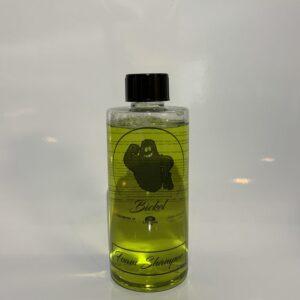 Bickel - Foam Shampoo